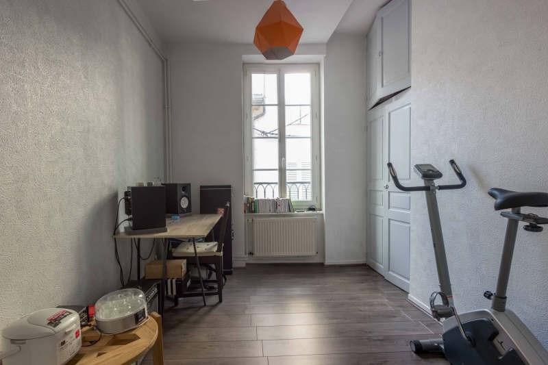 Vermietung wohnung Moulins 500€ CC - Fotografie 5