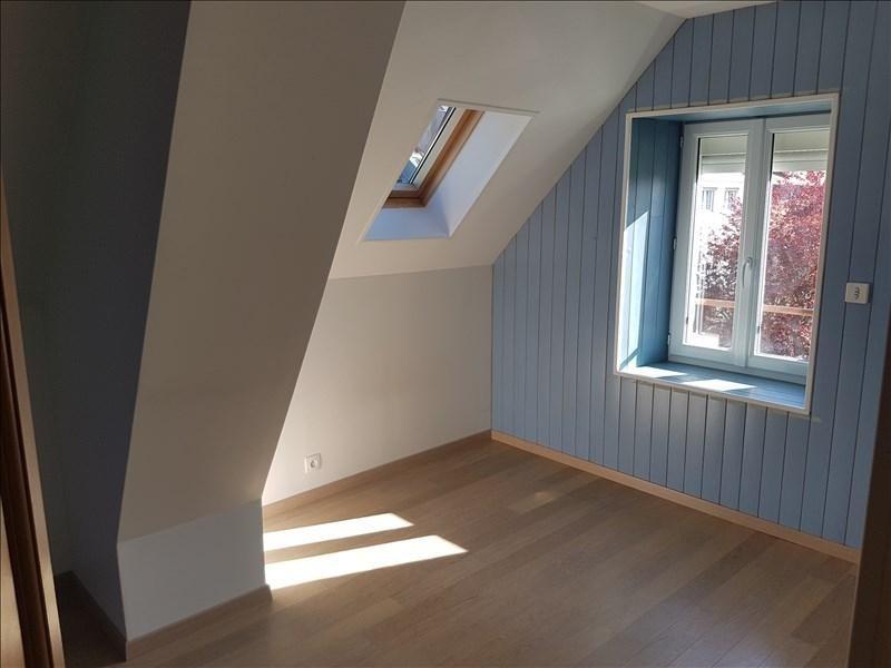 Vente maison / villa Caen 312000€ - Photo 5