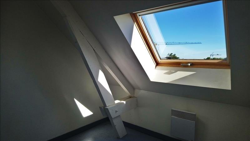 Location appartement St nazaire 675€ CC - Photo 8