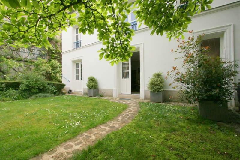 Deluxe sale house / villa Fontainebleau 1 350 000€ - Picture 9