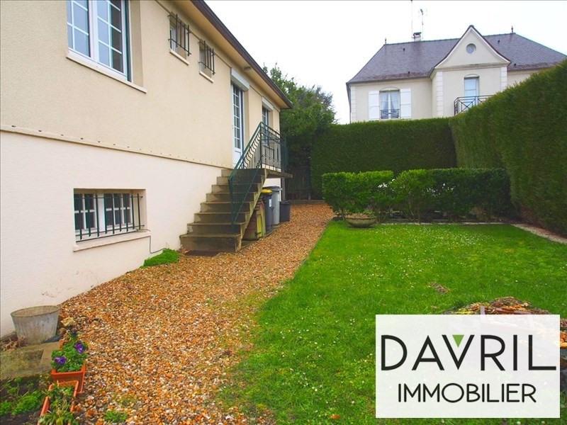 Vente maison / villa Andresy 319000€ - Photo 5