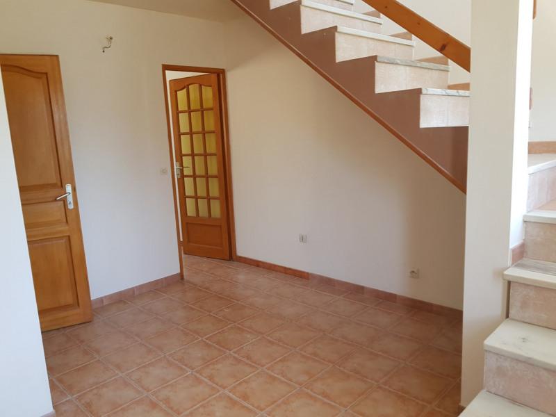 Location maison / villa Cabanac-et-villagrains 850€ CC - Photo 5
