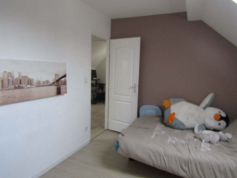 Vente maison / villa Chambly 216200€ - Photo 4