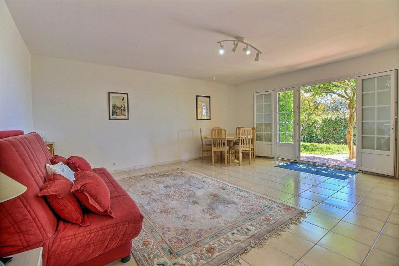Vente maison / villa Bezouce 399000€ - Photo 11