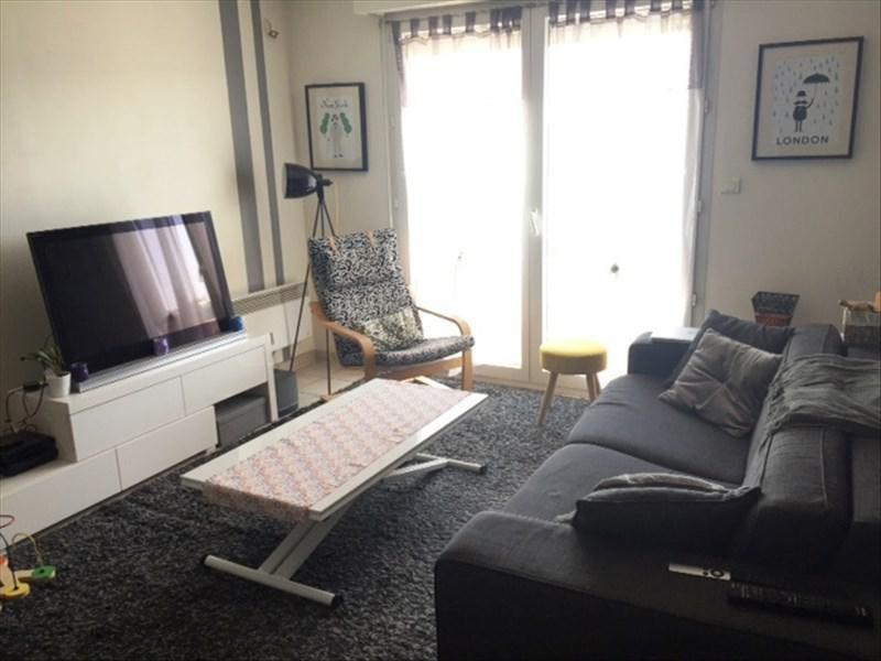 Location appartement Seyne sur mer 832€ CC - Photo 2