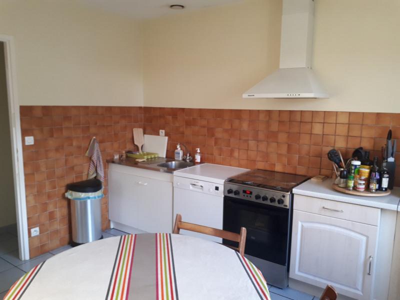 Location appartement Ayguemorte-les-graves 630€ CC - Photo 5