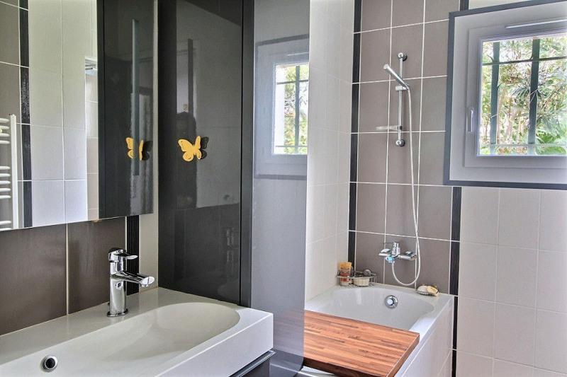 Vente maison / villa Garons 286000€ - Photo 4