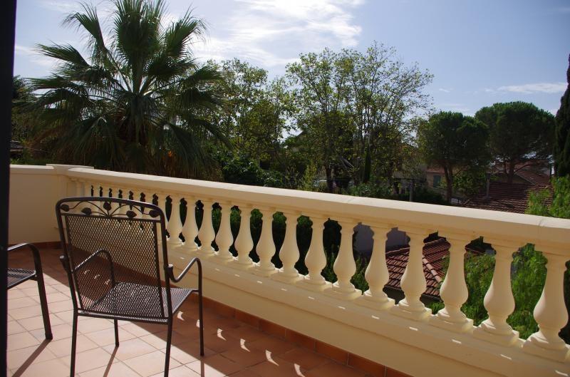 Venta  casa Toulon 462500€ - Fotografía 3