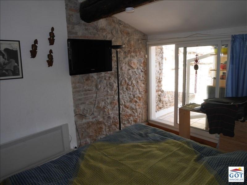Vente maison / villa St laurent de la salanque 96000€ - Photo 10