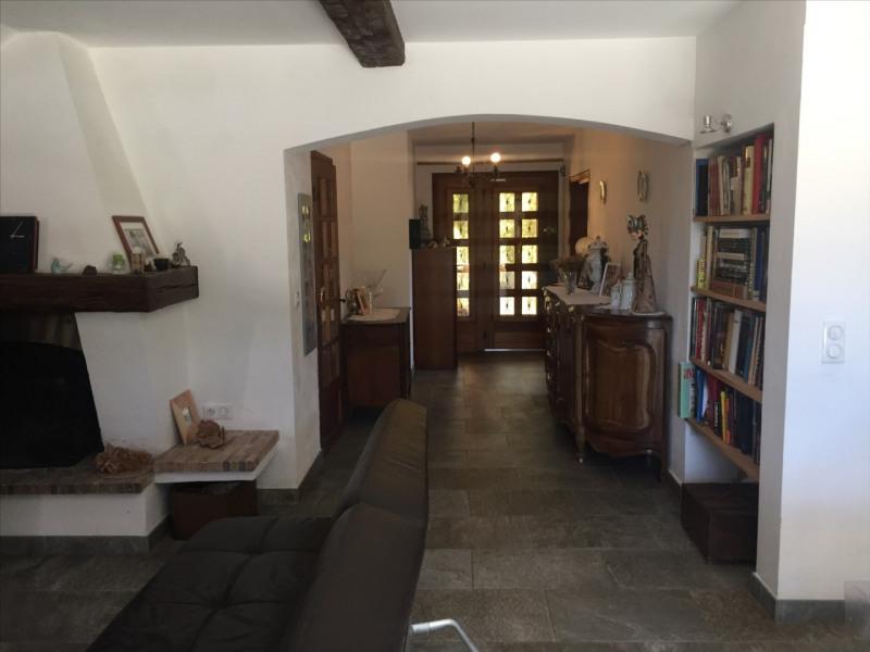 Vente de prestige maison / villa Six fours les plages 580000€ - Photo 6