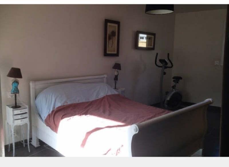 Sale house / villa Perros guirec 360500€ - Picture 8