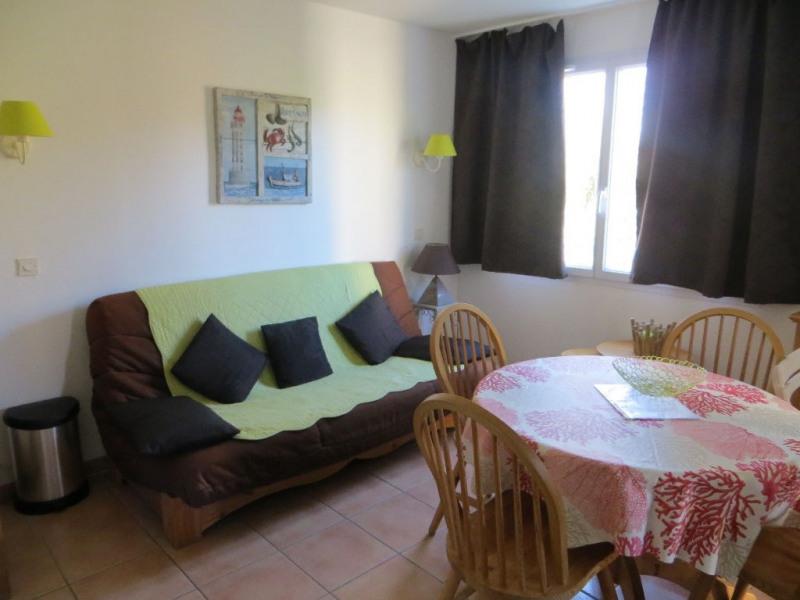 Sale apartment La baule escoublac 167500€ - Picture 3