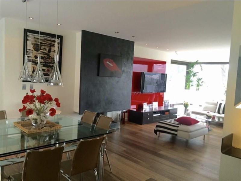 Deluxe sale house / villa Aix en provence 1310000€ - Picture 4