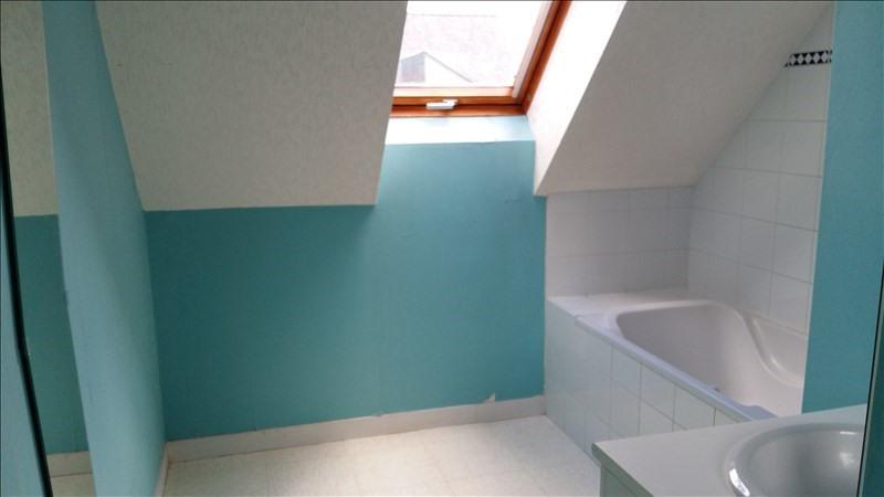 Location appartement Melesse 470€ CC - Photo 4