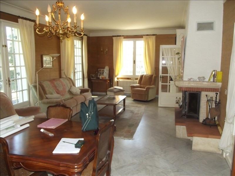 Vente maison / villa Montpon menesterol 182000€ - Photo 4