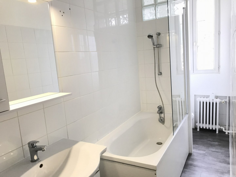 Location appartement Paris 12ème 880€ CC - Photo 3