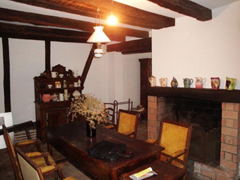 Vente maison / villa Caudecoste 100000€ - Photo 11