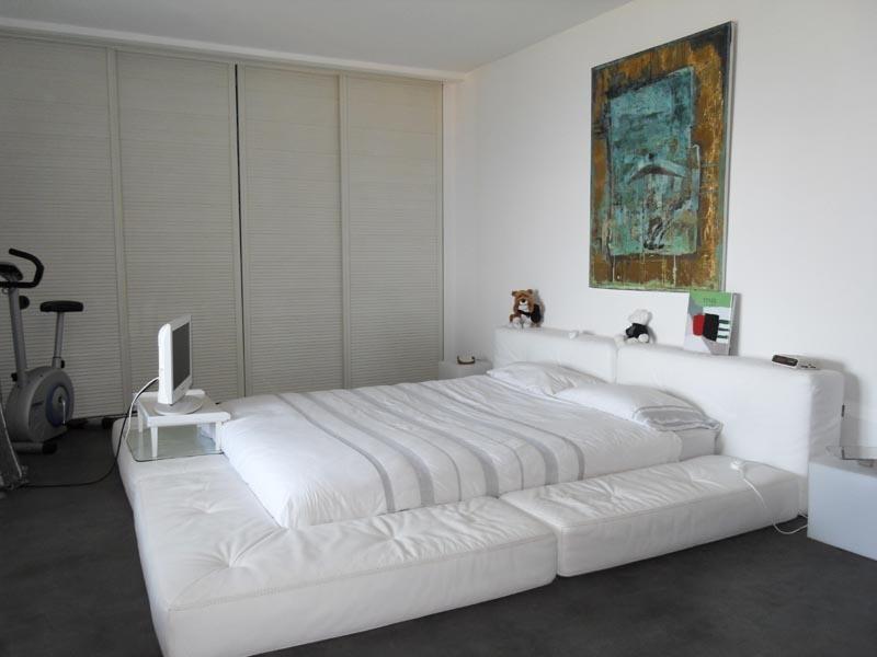 Sale house / villa Les issambres 840000€ - Picture 8