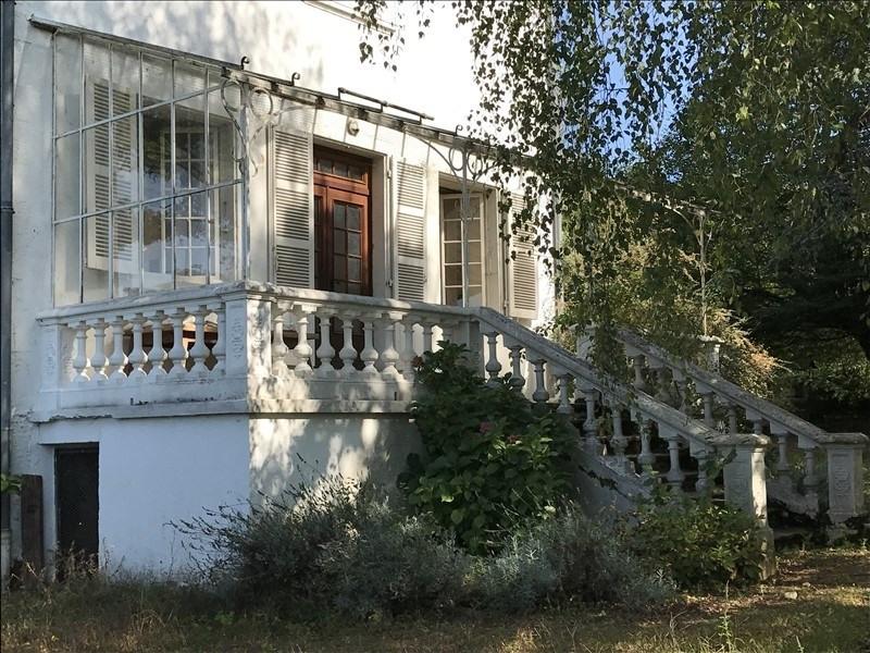 Vente maison / villa Charlieu 231000€ - Photo 9