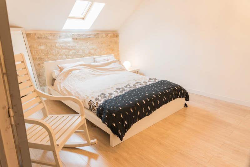 Vente maison / villa Cires les mello 169000€ - Photo 5