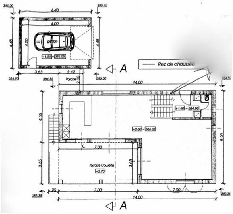 Vente de prestige maison / villa Seillans 725000€ - Photo 7