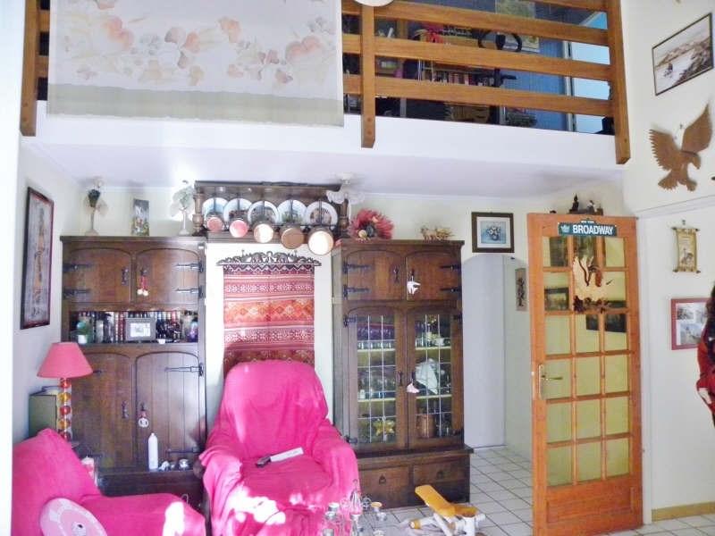 Vente appartement St aygulf 330000€ - Photo 2