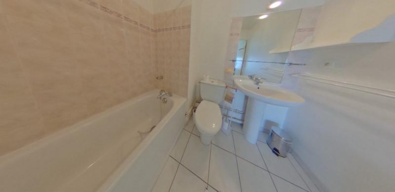 Location appartement Blagnac 620€ CC - Photo 4