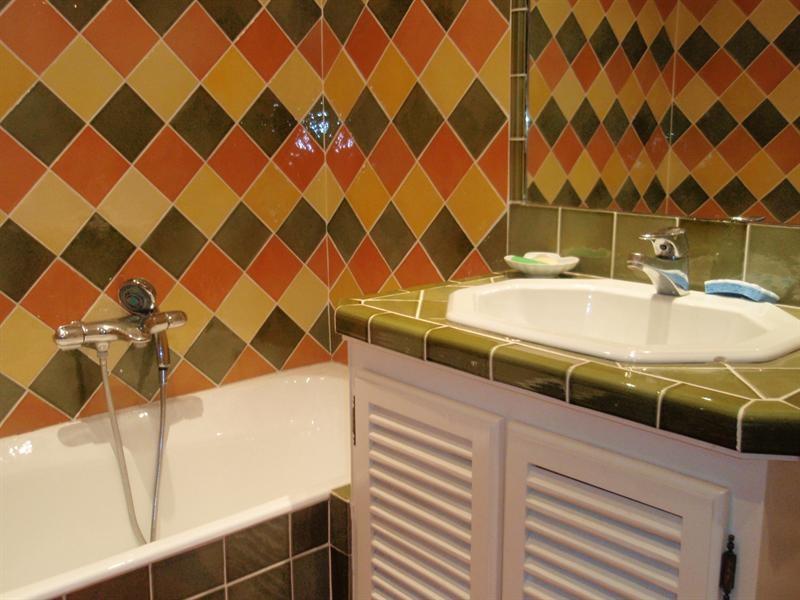 Vacation rental house / villa Le touquet-paris-plage 1692€ - Picture 2