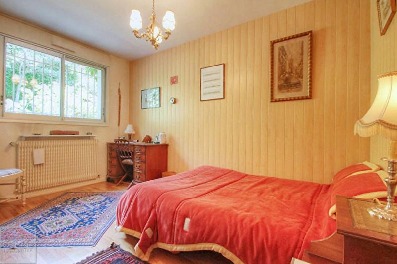 Deluxe sale house / villa Saint didier au mont d'or 890000€ - Picture 10
