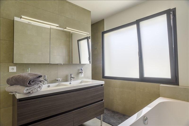 Deluxe sale house / villa Gujan mestras 1113000€ - Picture 4