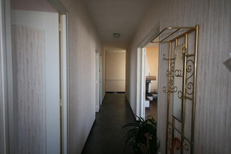 Vente maison / villa Saint georges de didonne 316200€ - Photo 5
