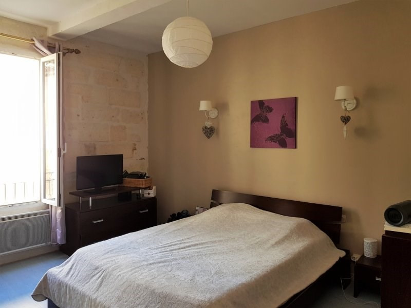 Sale house / villa Vallabregues 159000€ - Picture 5