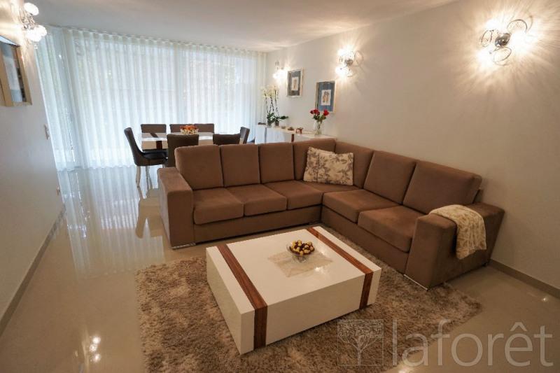 Vente appartement Beausoleil 390000€ - Photo 2