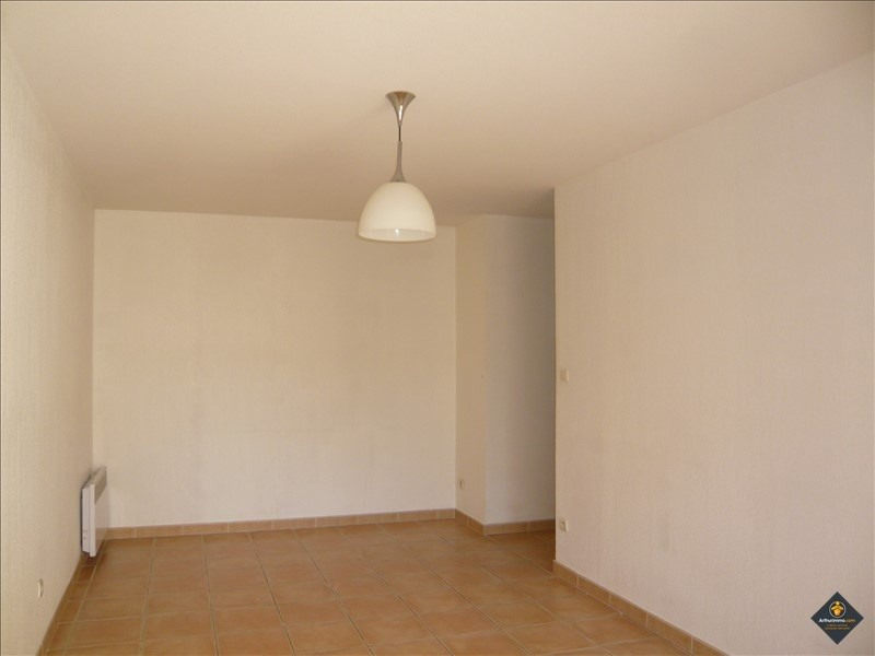 Vente appartement Sete 102 000€ - Photo 3