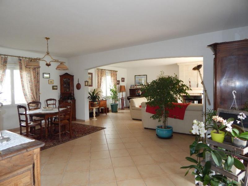 Sale house / villa Medis 525000€ - Picture 3