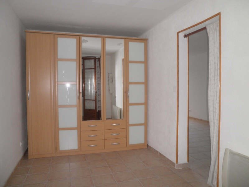 Location appartement Carpentras 450€ CC - Photo 4
