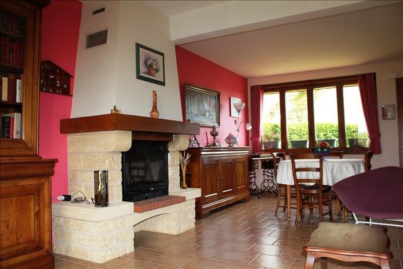 Verkoop  huis Maintenon 259700€ - Foto 4