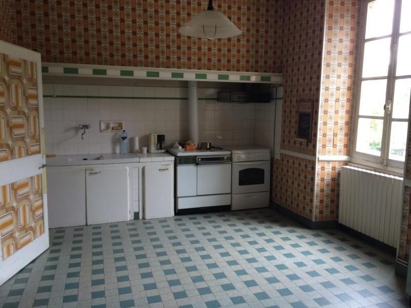 Sale house / villa Lalinde 112750€ - Picture 4