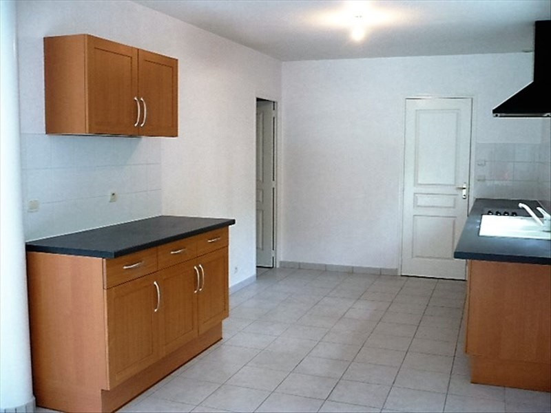 Vente maison / villa Saint herblain 346080€ - Photo 3