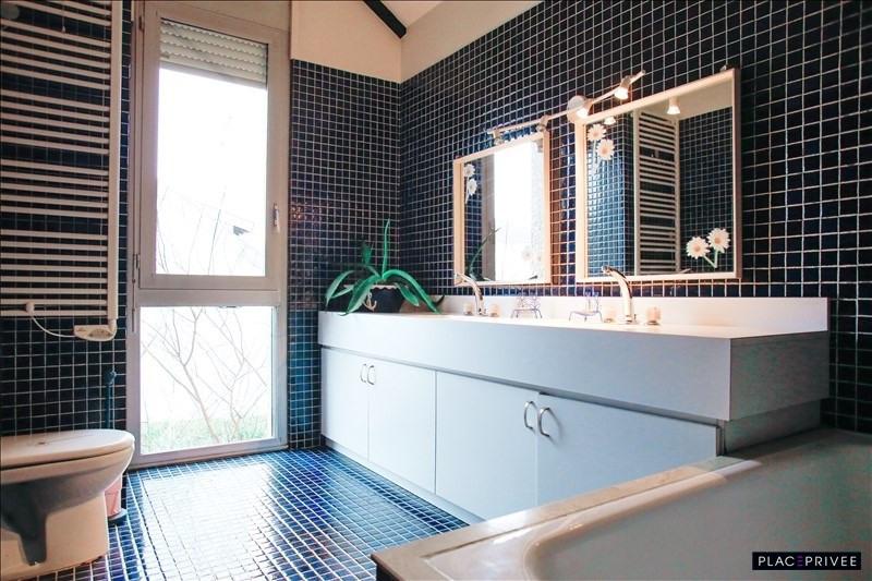 Sale house / villa Laxou 540000€ - Picture 7