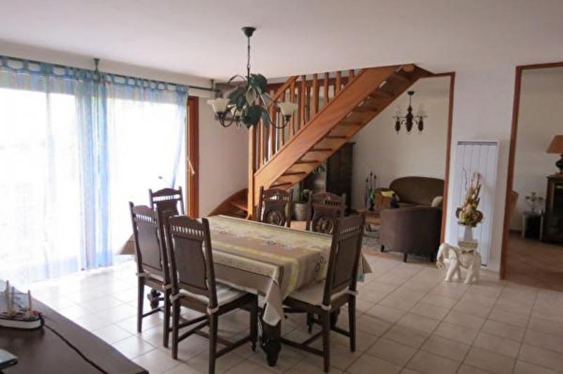 Revenda casa Stella 355000€ - Fotografia 4