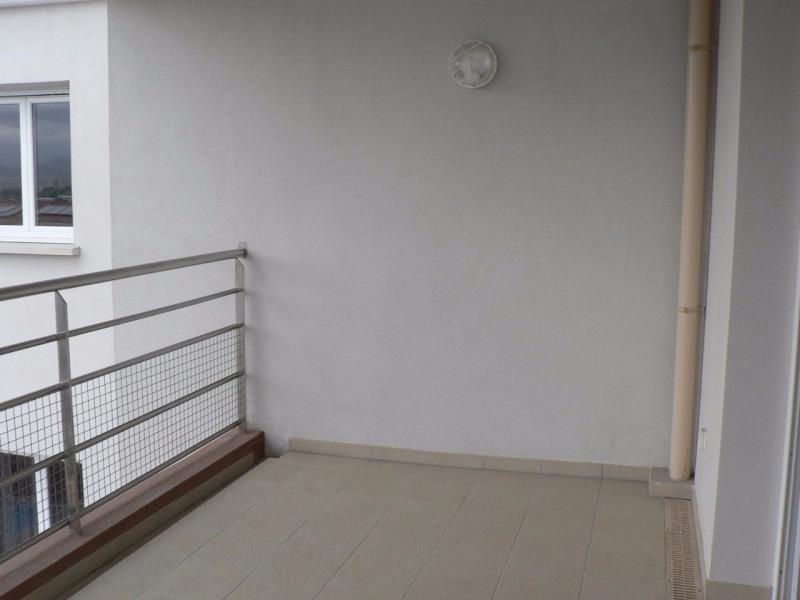 Vente appartement Ajaccio 212700€ - Photo 9