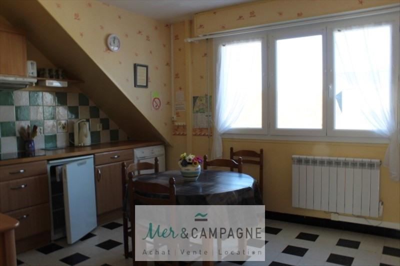 Sale apartment Fort mahon plage 123000€ - Picture 6