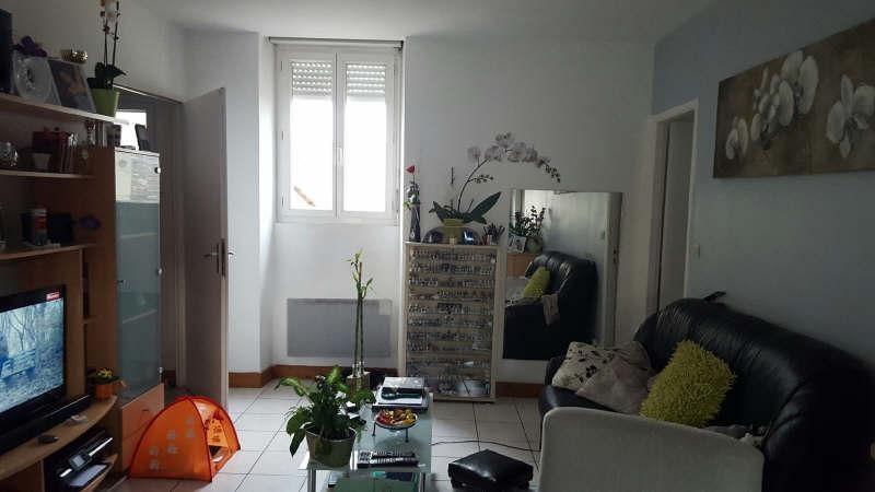 Location appartement St andre de cubzac 552€ CC - Photo 2