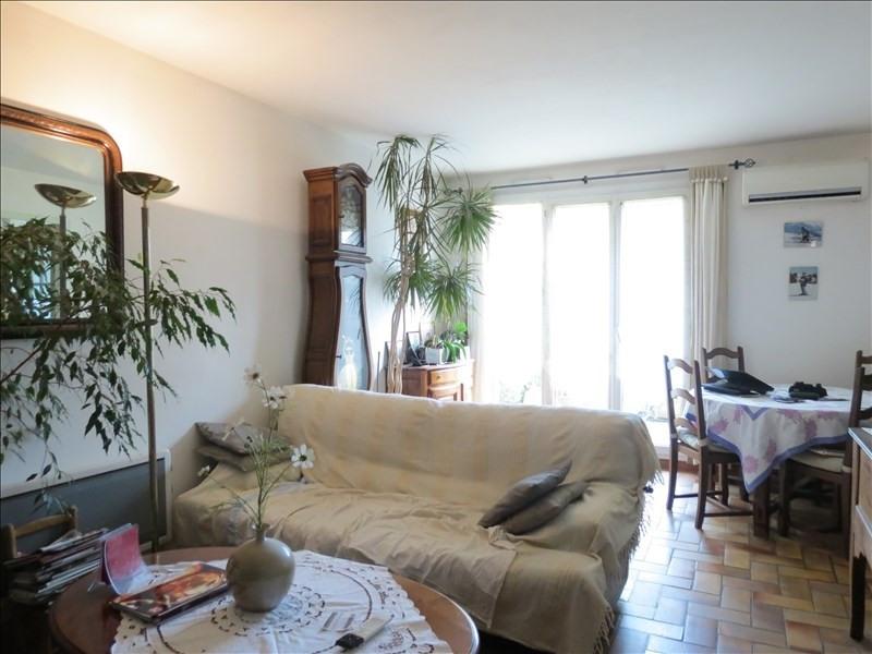 Vente maison / villa St leu la foret 325000€ - Photo 2