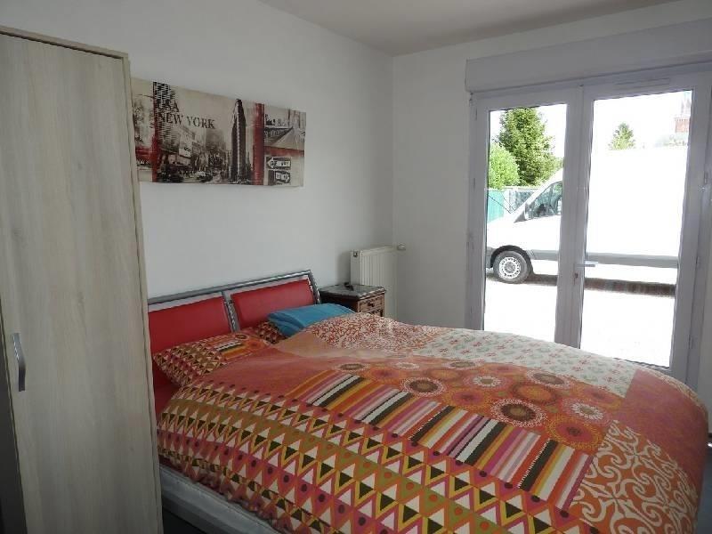 Vente maison / villa Bapaume 177650€ - Photo 7