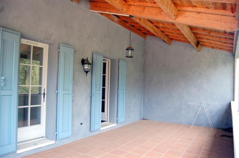 Vente maison / villa Fayence 274000€ - Photo 12