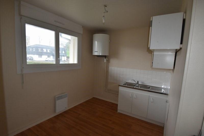 Location appartement St lo 305€ CC - Photo 3