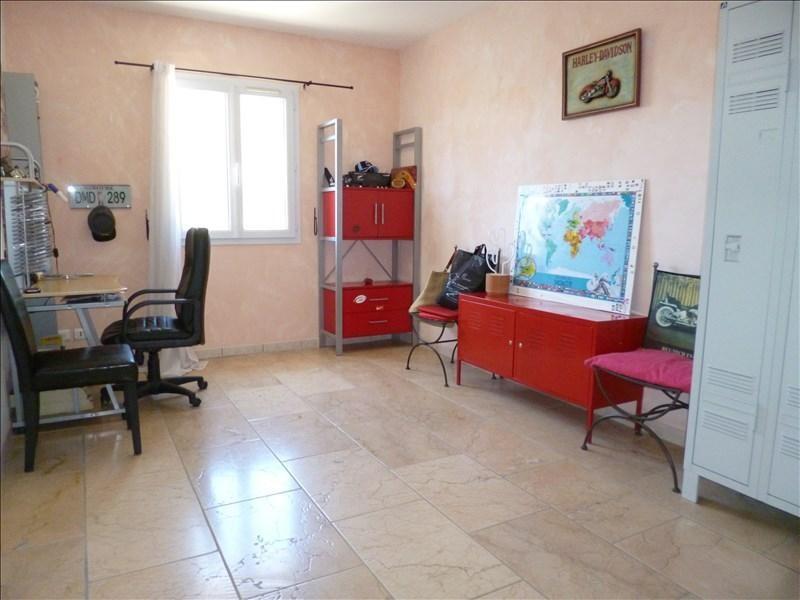 Vente de prestige maison / villa Six fours les plages 695000€ - Photo 9