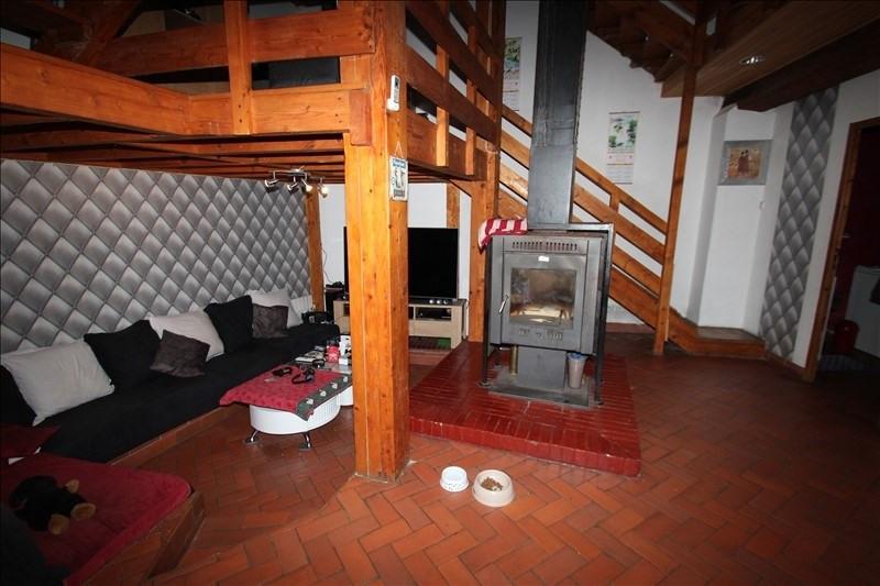 Sale house / villa Mareuil sur ourcq 183000€ - Picture 3